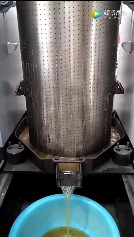 山�|���d立式新型液��赫�C��